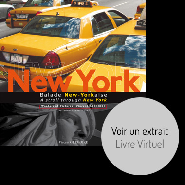 cover-new-york-desc
